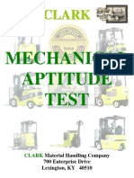 194072163 Mechanical Aptitude Test 080609