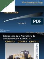 GXX_OS-01 Intro_SPA