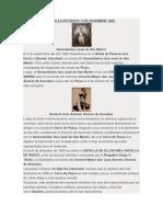 BATALLA DE PASCO.docx