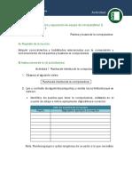 Reparacion de comp  leccion 2-actividad 4.pdf