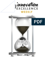 Innovation+Excellence+Weekly+v22.pdf
