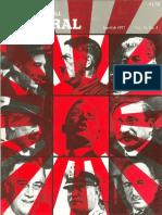 The General Vol 13 No 5.pdf