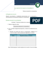 zm77w448w.pdf