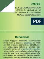 15 MYPES.pptx
