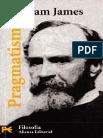 James_._Pragmatismo_pdf.pdf