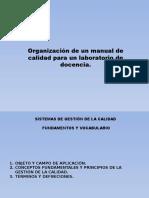 Analitica II
