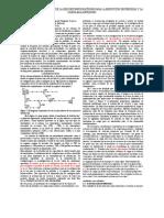 PAPER-Baran-Wu-EEUU.doc