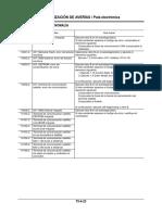 Zx850lc-3 Tecnico Diagnostico 02