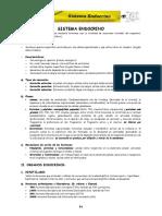 CAP-VI.pdf