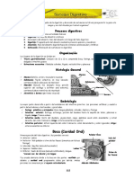 CAP-IX.pdf