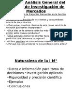 1 .Clase Análisis General Del Proceso de Investigación (1)