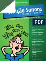 Cartilhapoluicaosonoraweb.pdf