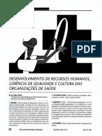 DESENVOLVIMENTO DE RECURSOS HUMANOS,.pdf