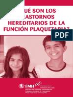 pdf-1475 trnstornos plaquetarios.pdf