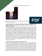 Dr Amador Aquiles Carcelén Bustamante