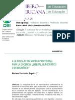 rie25.pdf