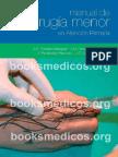 Manual de Cirugia Menor en Atencion Primaria.pdf