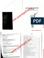 GALLEGO-EGGERS-LOZANOHISTORIA LATINOAMERICANA 1700-2005.pdf