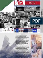 IQRestaurantes.pdf