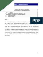 polycopie - revise.doc