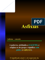 03-ASFIXIOLOGIA