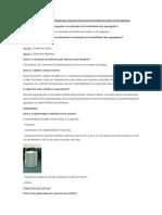Avaliação de Durabilidade - Soluções Sulfatos (7) - Novo