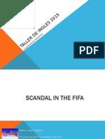 scandalv-150602183026-lva1-app6891