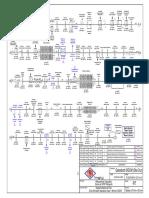 Diagrama Básico de Flujo DGCM