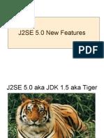 J2SE1.5