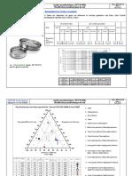 NORM FR FORMULATION BETON NF P 94-056.pdf