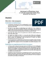 PISA-2012-results-france.pdf