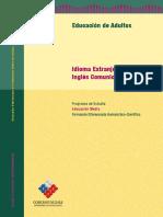programa_estudio_ingles.pdf
