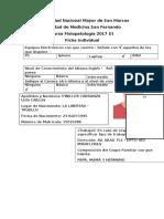 Ficha Individual del Alumno.docx