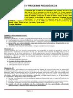 I Temario Resuelto Corregido Para Evaluaciones Delminedu - Copia
