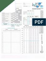 PROTOCOLO WISC.pdf