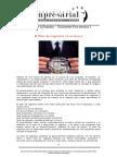 el_plan_de_negocios_vs_el_futuro.pdf