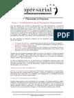 Fundamentos_de_la_planeacion_Empresarial.pdf
