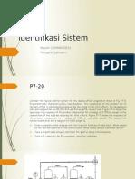 Identifikasi Sistem Mey.pptx