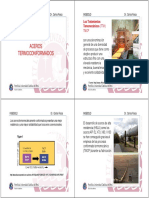 Tema 2-11.0 aceros termoconformados.pdf