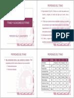 Tema 2-24.0 titanio y aleaciones de titanio.pdf