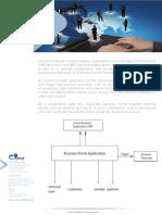 Web Dynamic Form Handout 2015 v2 00000002