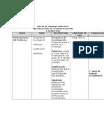 Pauta Metodologia.docx
