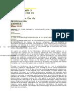 Ideología y Comunicación de Masas (11 p9
