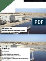 presentacionweb_201580.pdf