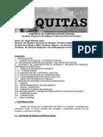 AEQUITAS.pdf