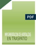 ANTEPROYECTO Hortilukas.docx