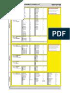 kenworth p92 4319 b cab wiring diagram document