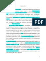 ENRIQUE-introducción-final corregida.docx