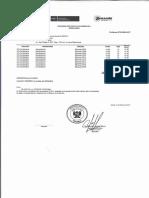 proforma 022.pdf