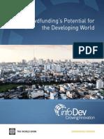 wb_crowdfundingreport-v12.pdf